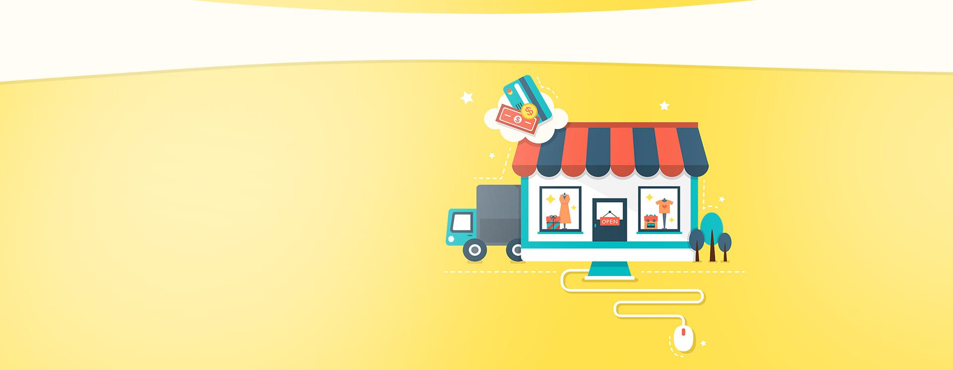 lojas-virtuais-banner