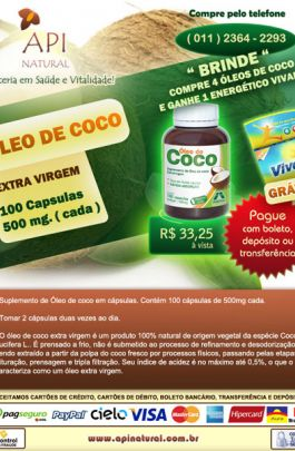 991emailmarketingapinatural