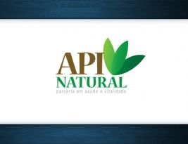 A7856logoapinatural