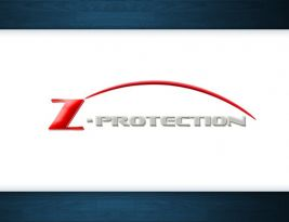 Aa5844zprotection