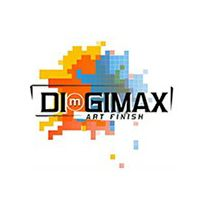 Digimaxartfinish