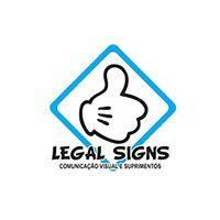 Legalsigns